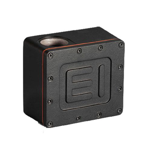 70-24 Non-Ferrous MagnaValve Sensor - Electronics Inc