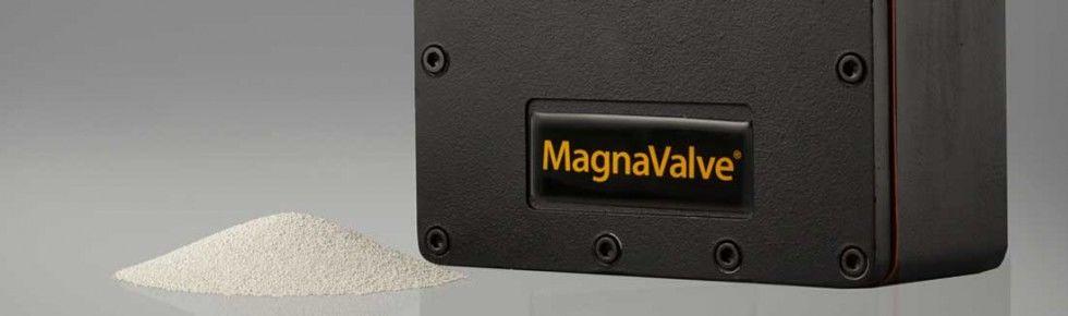MagnaValve 700-24 - Electronics Inc