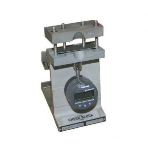 Aero-Almen Gage - Electronics Inc
