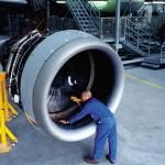Aerospace Mechanic - Electronics Inc.