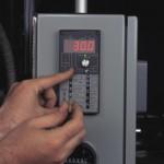 MagnaValve Controller - Electronics Inc