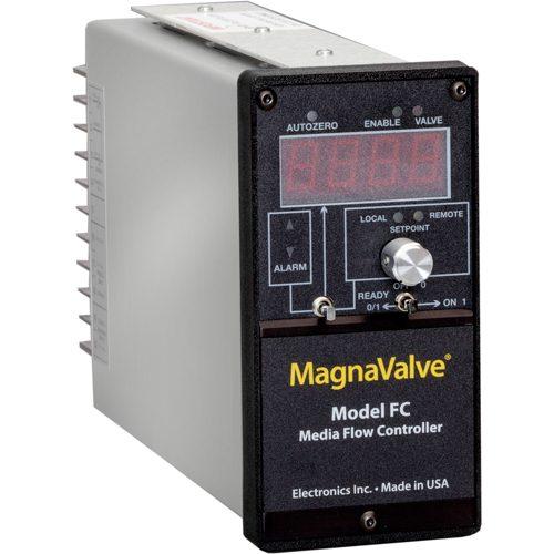 FC Controller - Electronics Inc