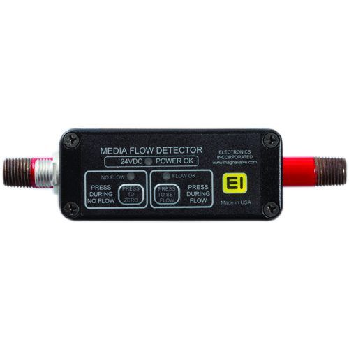 MFD-250 Sensor - Electronics-Inc.
