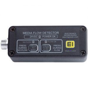 MFD-4 Sensor - Electronics Inc