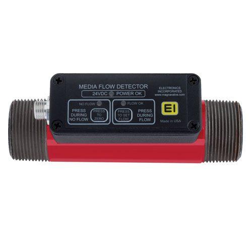 MFD-P1 Sensor - Electronics Inc
