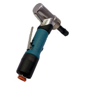Pneumatic Motor Pistol - Electronics Inc