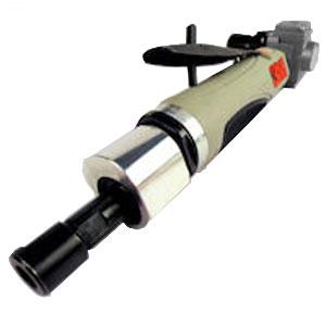 Pneumatic Motor Straight - Electronics Inc