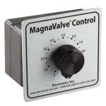 POT-24 Controller - Electronics Inc
