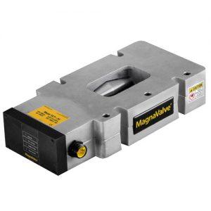 VLP-24 MagnaValve - Electronics Inc