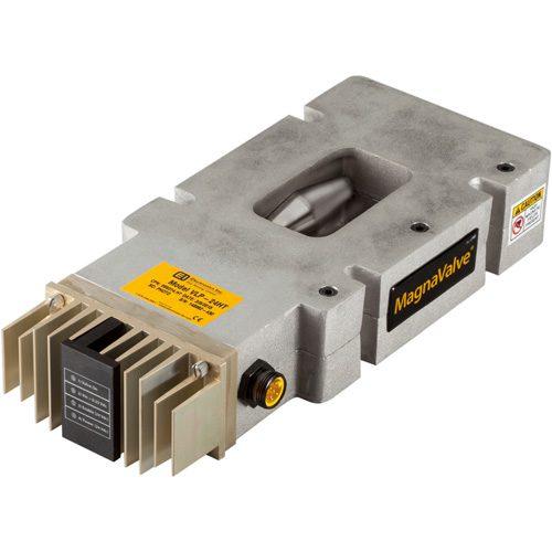 VLP-24HT MagnaValve - Electronics Inc
