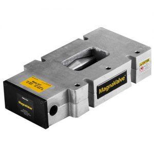 VLP1000 MagnaValve - Electronics Inc
