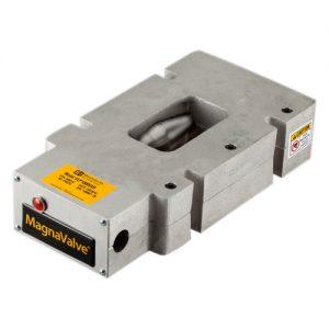 VLP1000VAR MagnaValve - Electronics Inc
