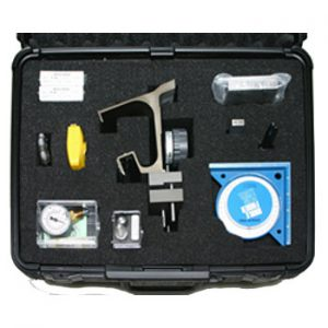 Aero-Almen Test Kit - Electronics Inc