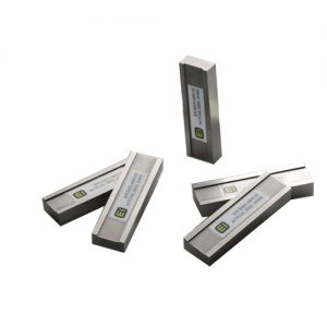 Calibration Step Blocks - Electronics Inc