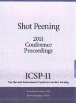 ICSP 11 Proceedings