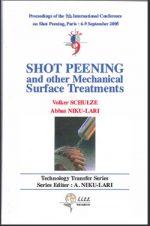 ICSP 0 Proceedings