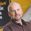 Scott Harvey Sales, Customer Service