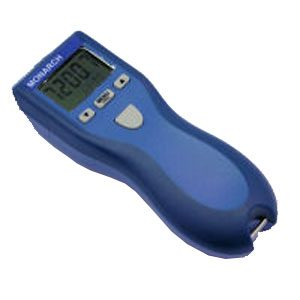 Tachometer - Electronics Inc